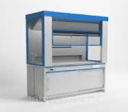 Chemical cabinet OEM