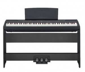 Low price for Science And Education Equipment - Electronic piano – Xinda