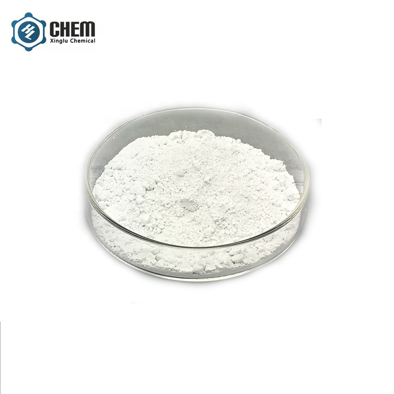 Cheap PriceList for Nano Sic -