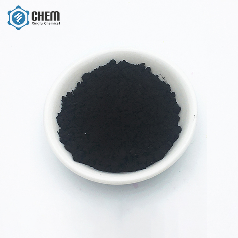 Best Price for Nano Tio2 -