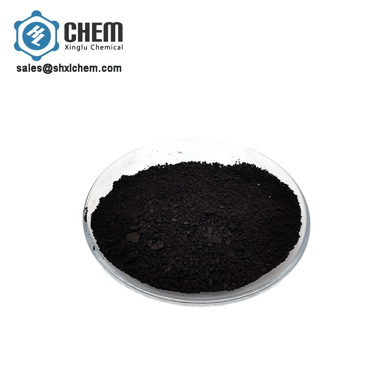 Low MOQ for Crb2 Powder Price -