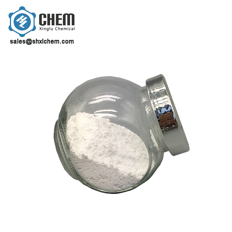 Free sample for Bi2o3 -