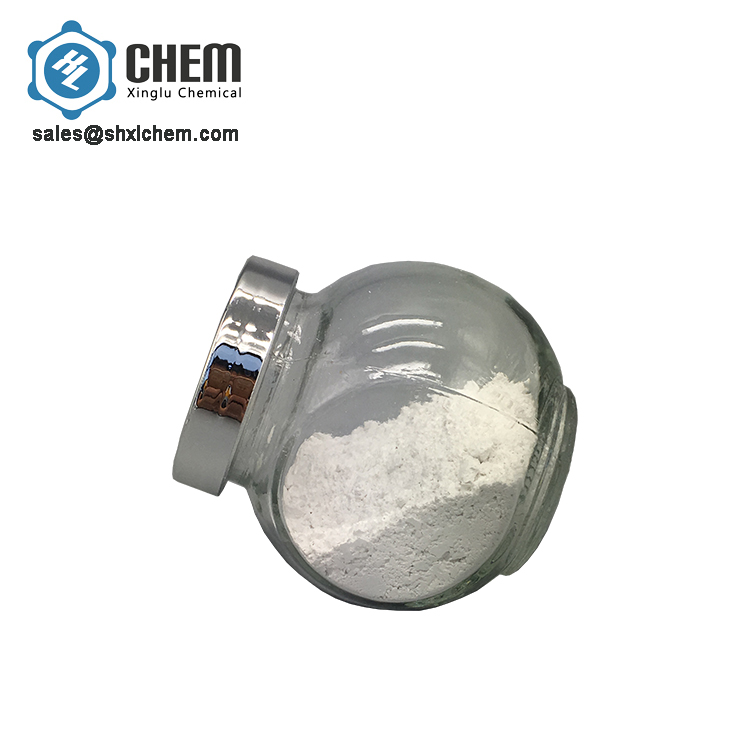 OEM/ODM China Nano Silver Powder -