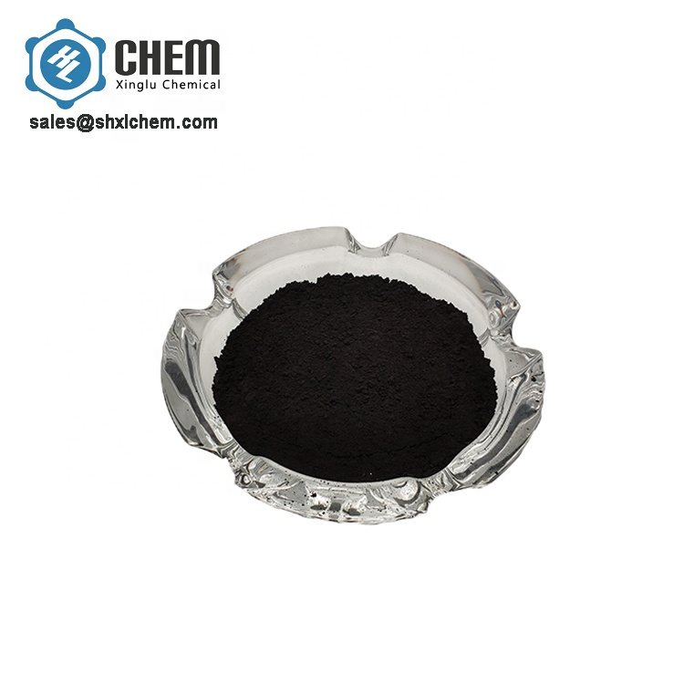 Manufacturing Companies for Boron Powder -