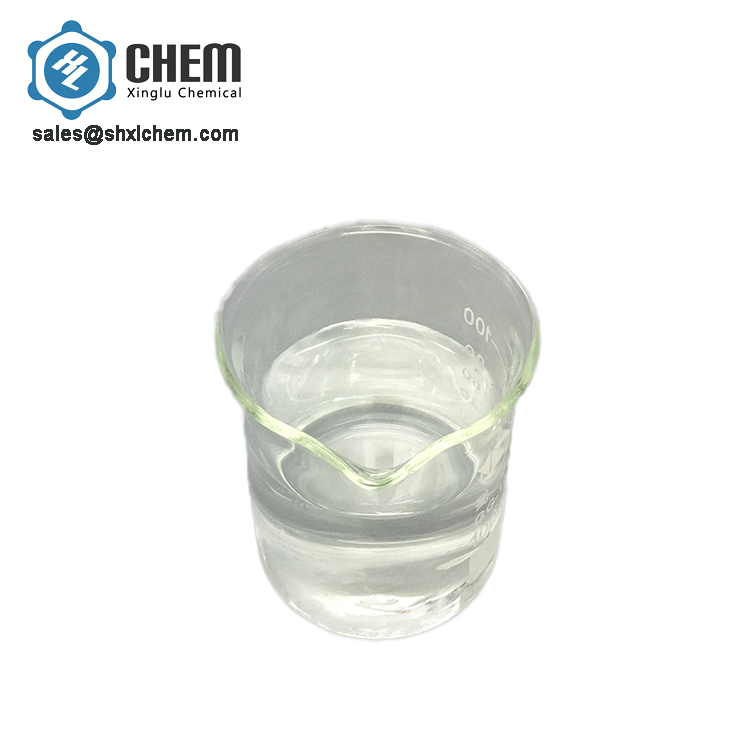 factory Outlets for Nano Zno Powder -
