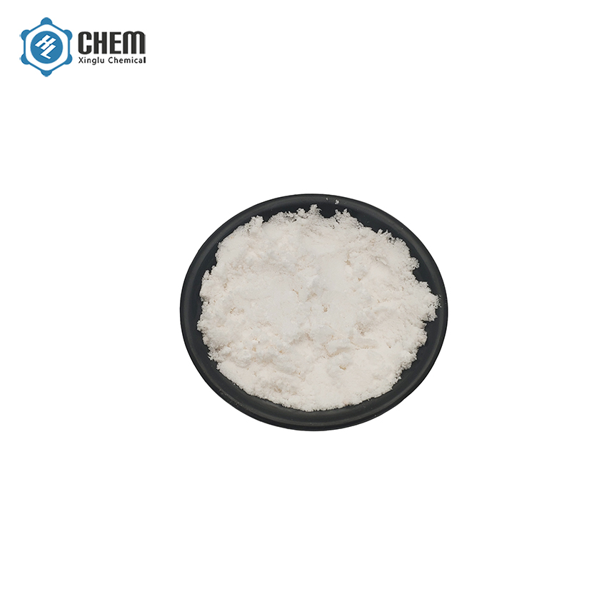 Hot-selling Sm2o3 Powder -