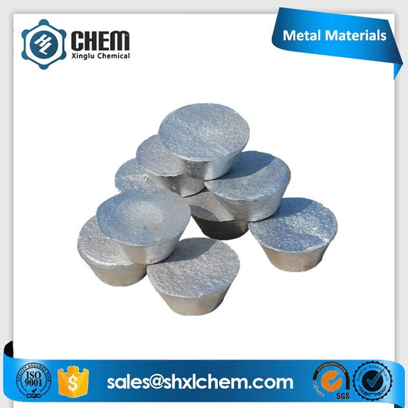 China Cheap price Alsi20 Alloys -