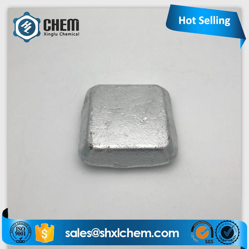 factory low price Titanium Nitride Powder -