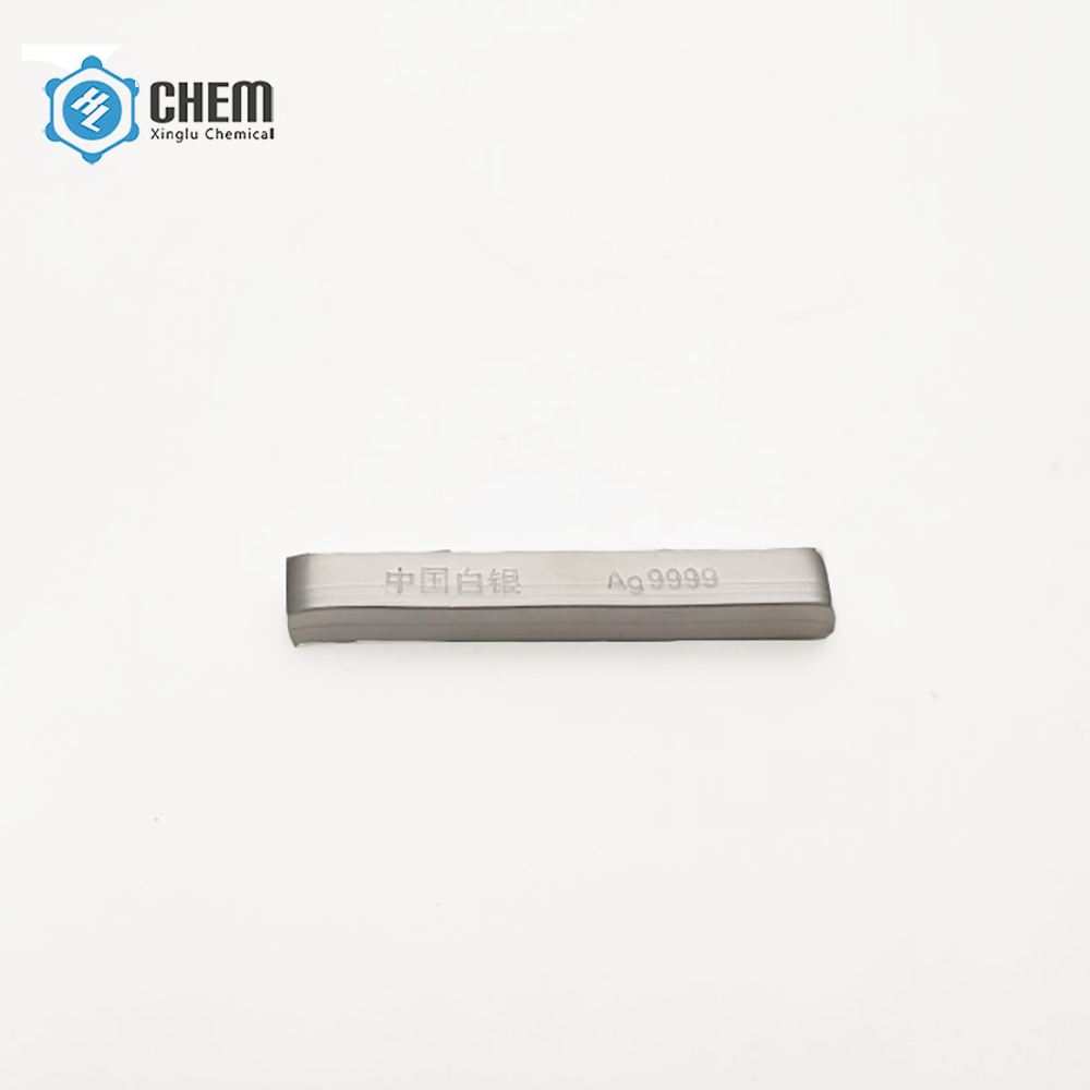 Manufacturing Companies for Silicon Dioxide -