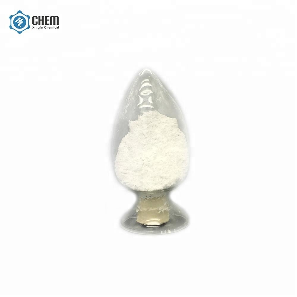 18 Years Factory Mg-20ce Alloys -