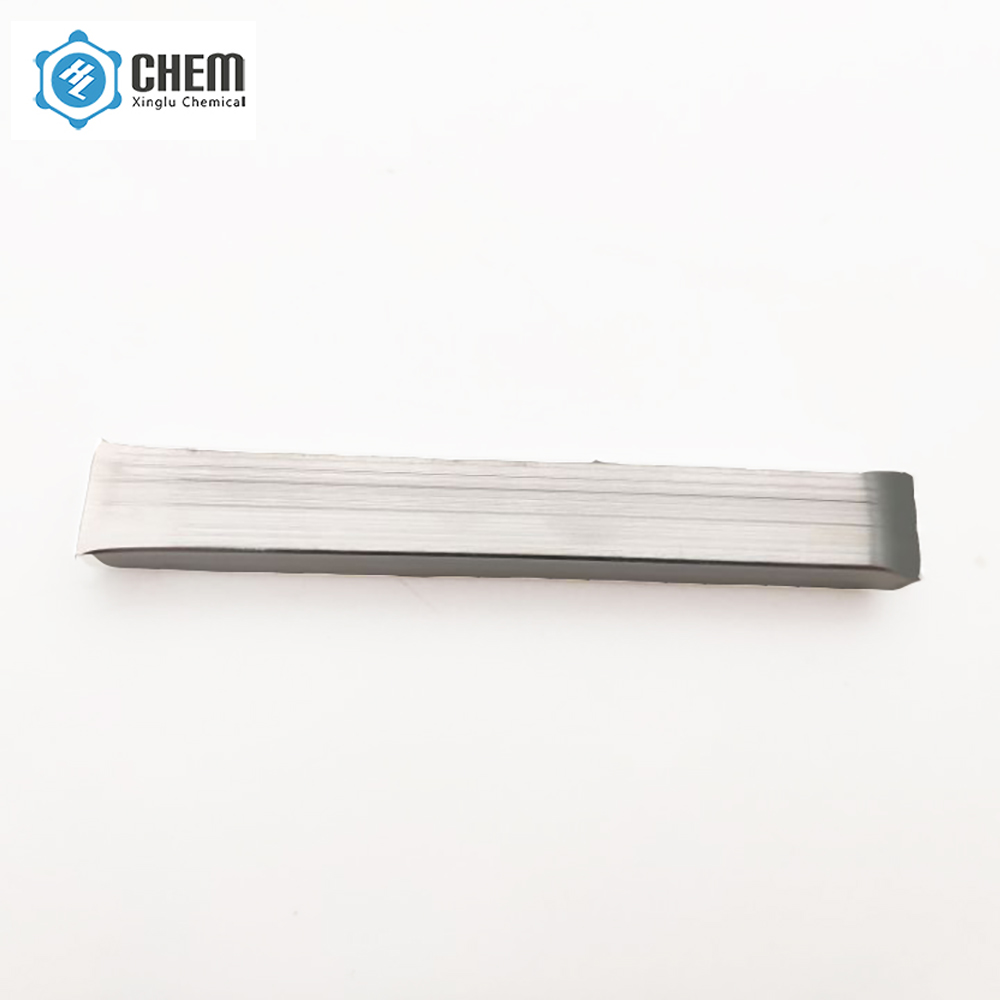 Germanium ingot/metal/rod /bar