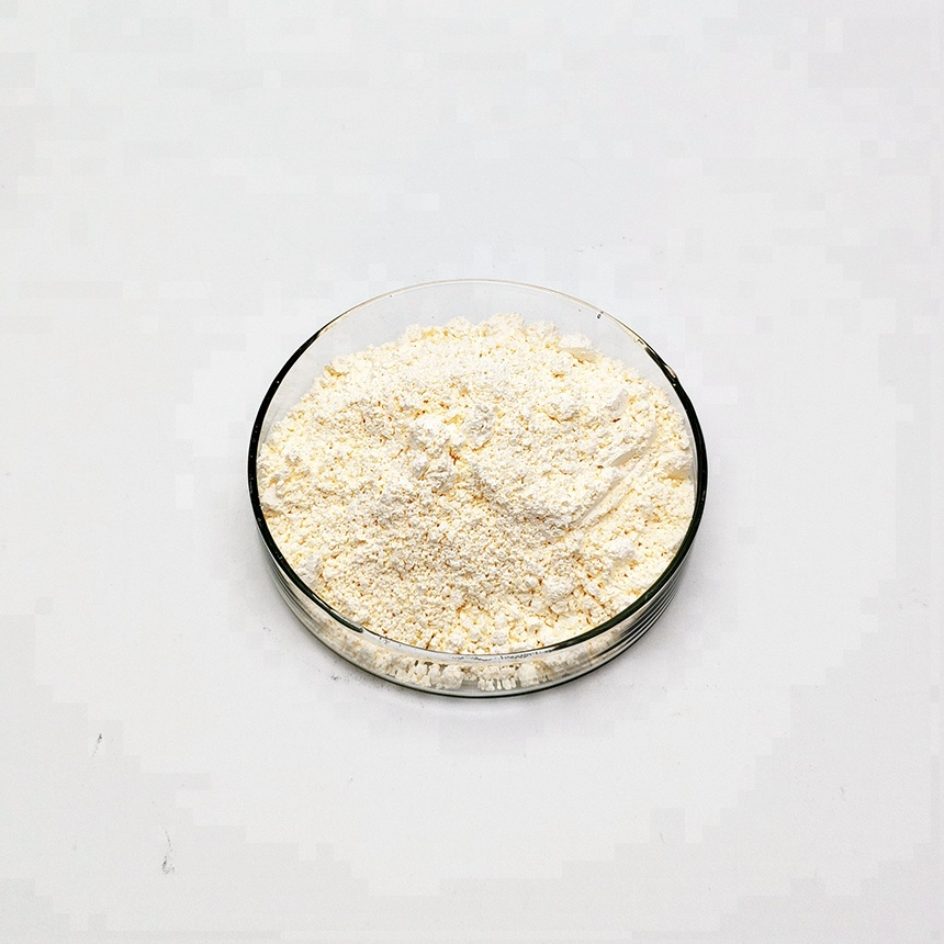 Professional China Alb5 Master Alloys -