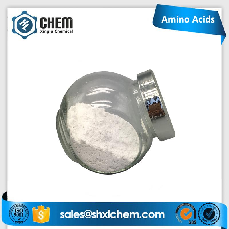 99% Mildronate Powder Featured Image