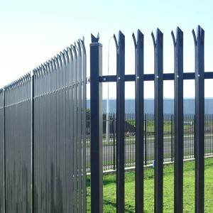 2019 Latest Design Diy Outdoor Privacy Fence -
