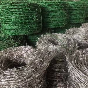 OEM/ODM Supplier Mesh Galvanized Welded Wire -