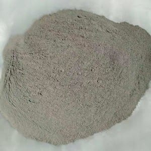 New Arrival China Chemical Raw Materials - Cobalt powder – Huaxin