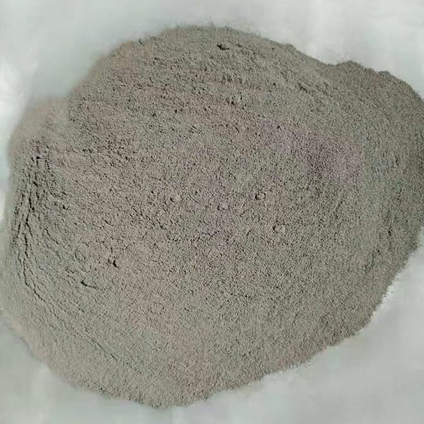 Factory Promotional Aluminum Casting Additive - Cobalt powder – Huaxin