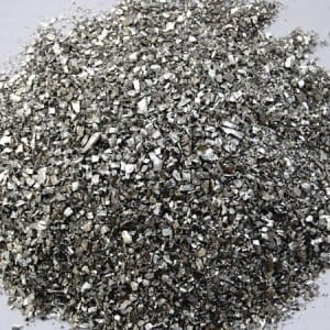 Factory supplied Molybdenum Trioxide - Vanadium Aluminium Alloy VAl Alloy – Huaxin