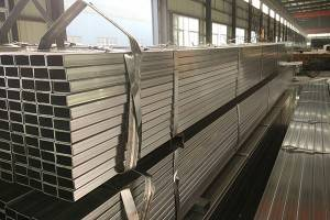 China wholesale Sa 179 Seamless Steel Tube -