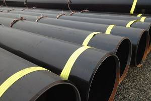 OEM Factory for Prices Of Galvanized Pipe -