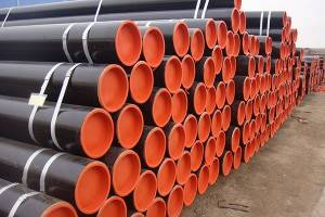 New Delivery for Rectangular Hollow Section -