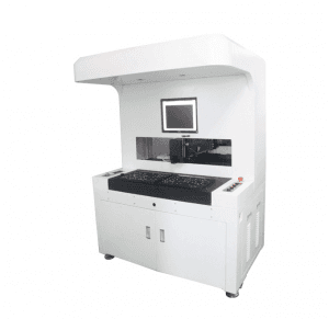 Ordinary Discount Electronic Coating Glue Machine -
