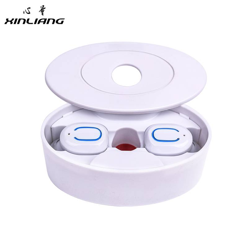 PriceList for Bluetooth Car Kit Hands Free -