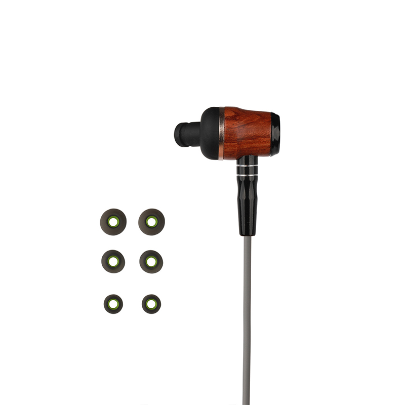 PriceList for Glowing Earphones Online -