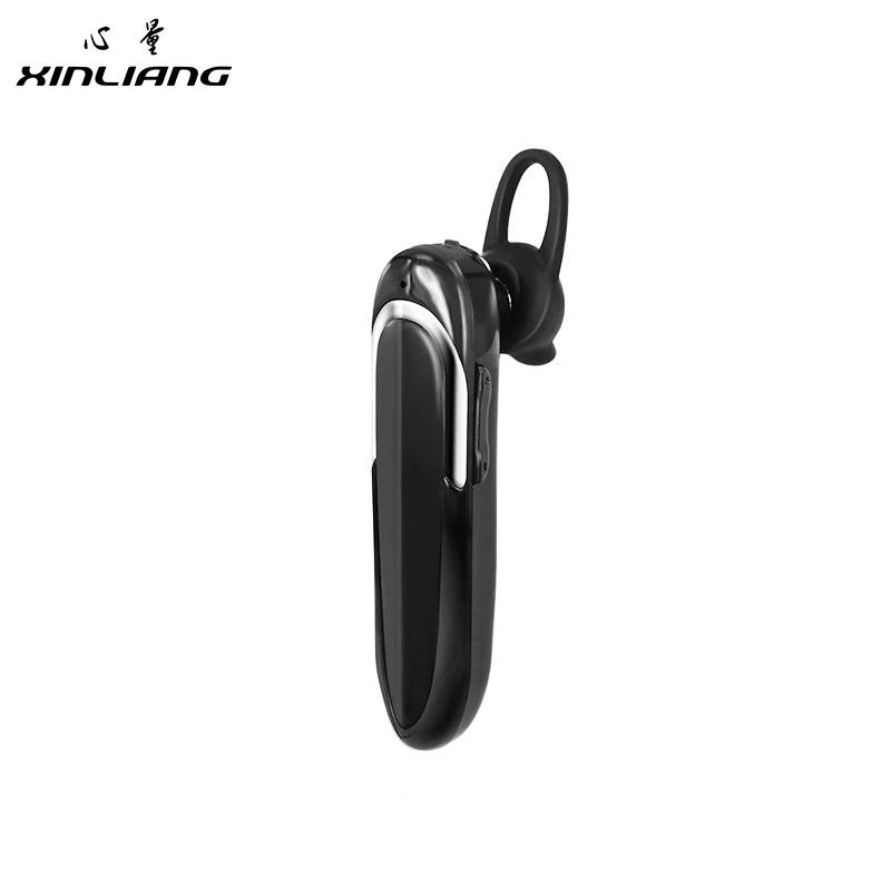 Fast delivery Usb Charging Line -