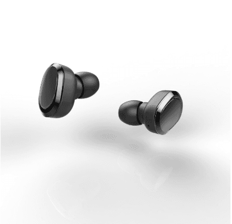 Best-Selling Fsc Earbuds -