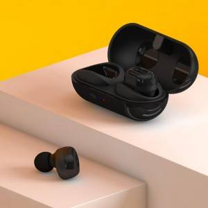 Wholesale Bluetooth Earbuds -