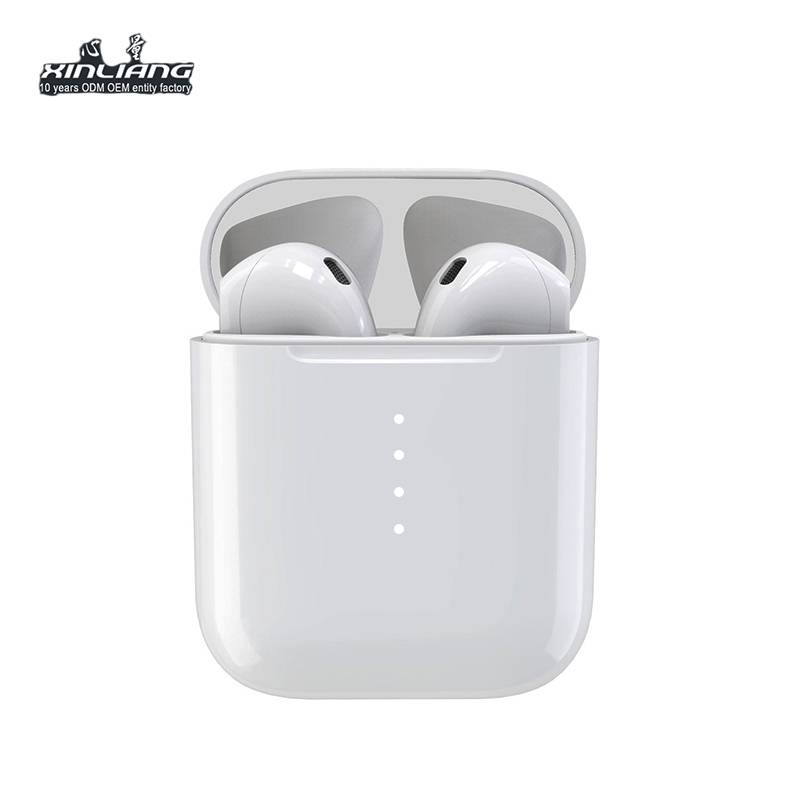 Low MOQ for Gaming Headphones -
