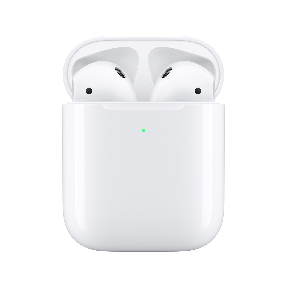 Reasonable price for I7 Tws Twins Wireless Bluetooth Earphone -