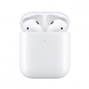 Good Quality I7s Tws -