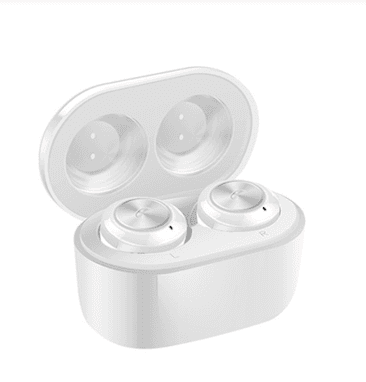 Manufactur standard Bluetooth Earbuds For Android -