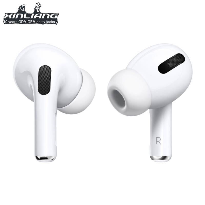 New Delivery for Que Es El Headphone -