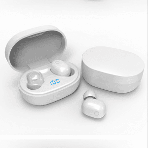 T26 bluetooth earphone