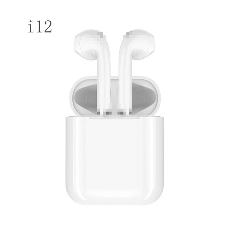 High Quality I8s Tws -