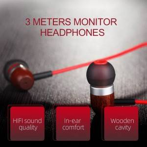 Best Price on Earphone Earbud -