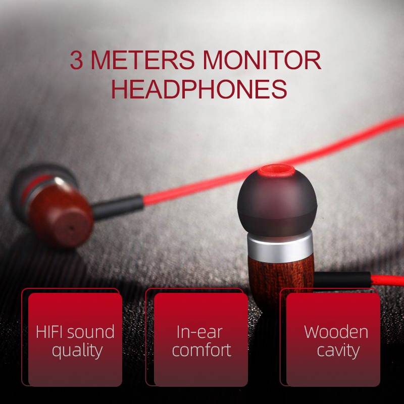 Super Purchasing for Waterproof Earphones Bluetooth -
