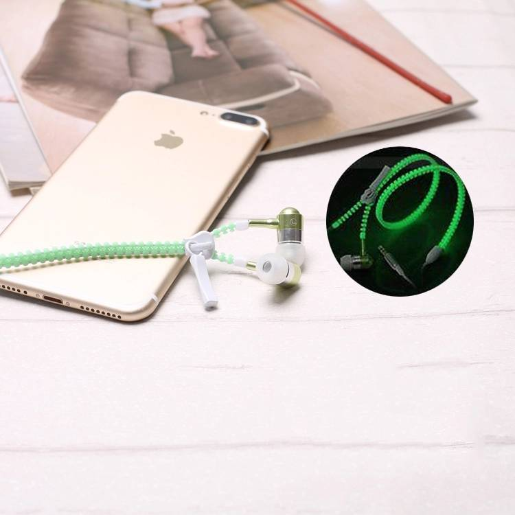 Wholesale Mobile Charging Line -