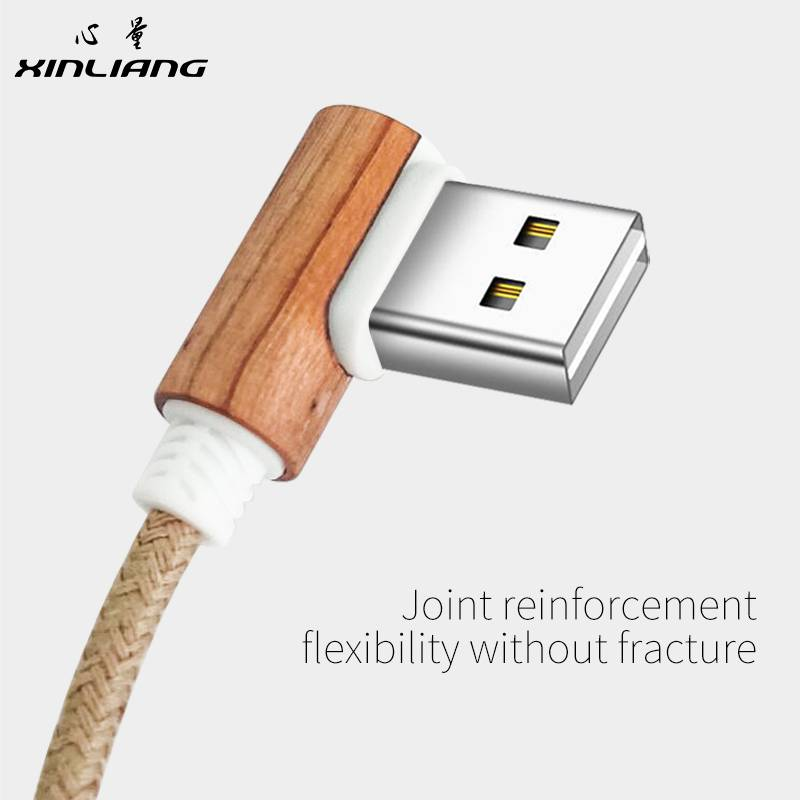 Online Exporter Usb Charging Cable Apple -