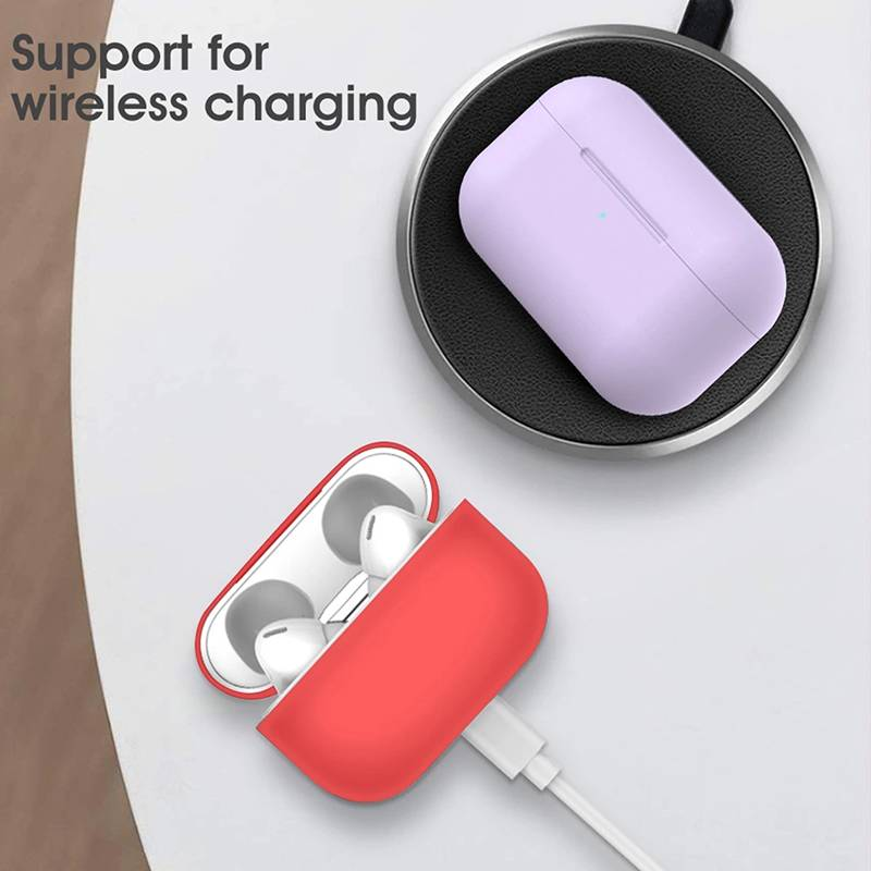 Special Price for Earphone Earbud -