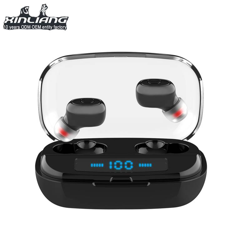 Manufacturer for Audifonos Inalambricos -
