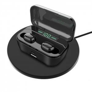X51 bluetooth earphone
