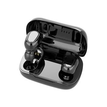 Cheap PriceList for Wireless Earbuds Walmart -