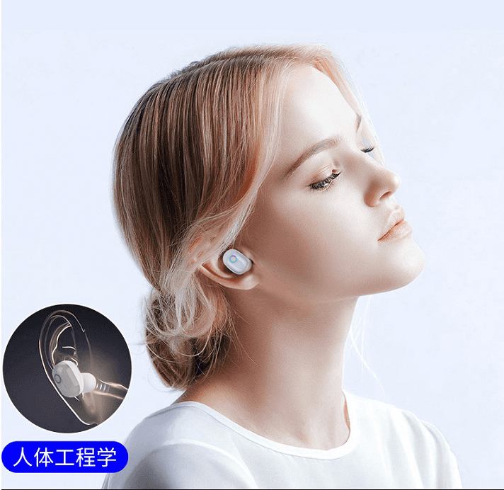 Reasonable price Mobile Data Line -