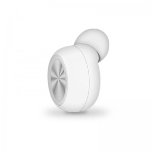 Bluetooth Earphone X17