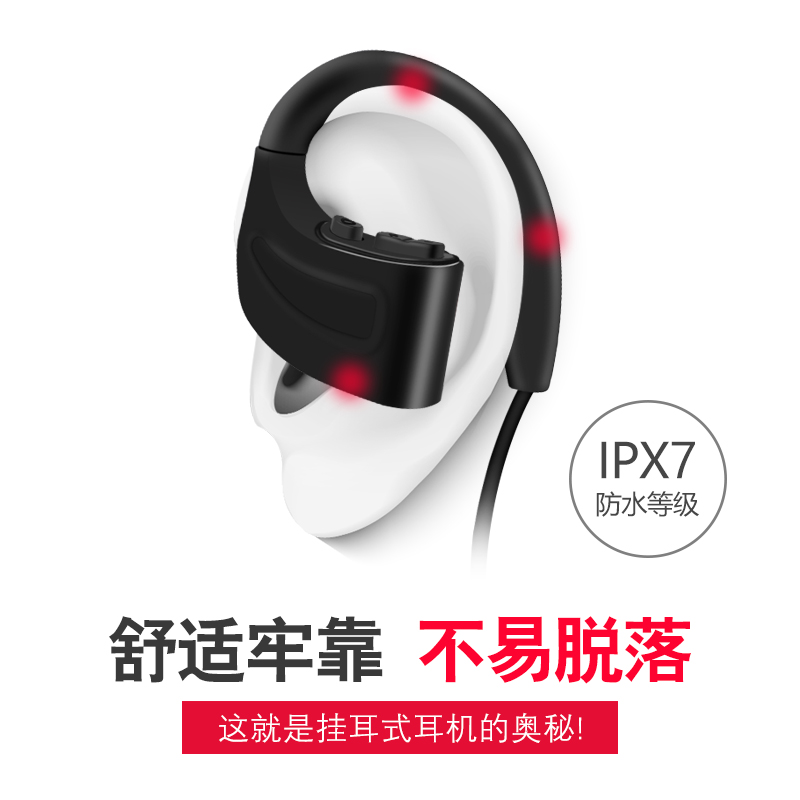 Hot Sale for Earbuds Headphone Earphone -