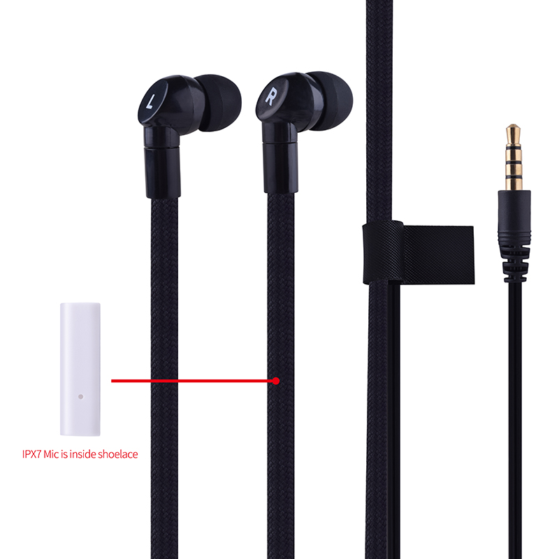 Fast delivery Bluetooth Headset -